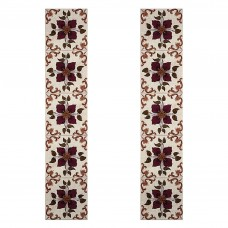 Gallery Lavenham Velvet Fireplace Tiles