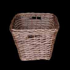 Gallery Tytherton Log Basket