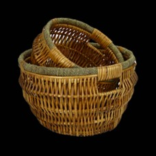 Gallery Witcombe Log Basket