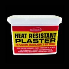 Gallery Heat Resistant Plaster 12.5kg