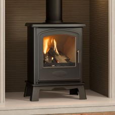 The Broseley Hereford 5 Gas Stove