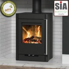 Broseley Hotspur 5 Wood Burning Stove