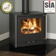 Broseley Hotspur 9 Wood Burning Stove