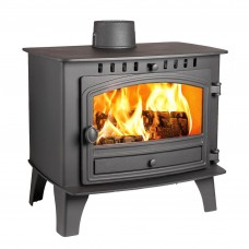 Hunter Herald 14 Stove