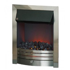 Katell Regent 2kW Inset Electric Fire