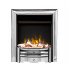 Katell Torino 2kW Inset Electric Fire