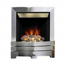 Royal Cozy Traditional Slimline Multiflue Gas Fire