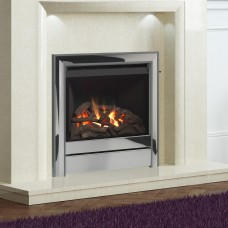 Elgin & Hall Opulence Widescreen Gas Fire