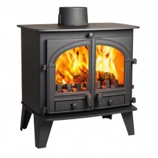 Parkray Consort 9 Woodburning/Multifuel Stove