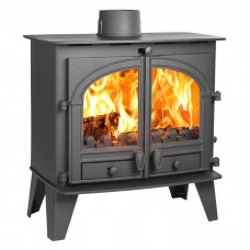 Parkray Slimline 9 Woodburning/Multifuel Stove