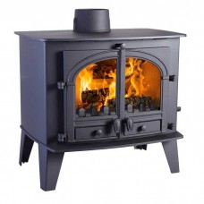 Parkray Consort 15 Woodburning/Multifuel Stove