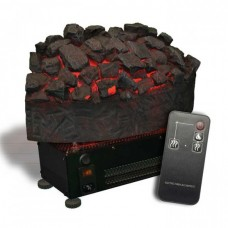 Gallery Collection PD2 Electric Fire