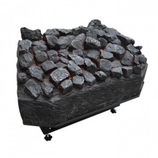 Gallery Collection PD9 Electric Fire