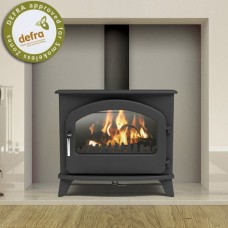 Broseley Serrano 7 Woodburning Stove
