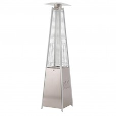 Lifestyle Tahiti Flame Patio Heater