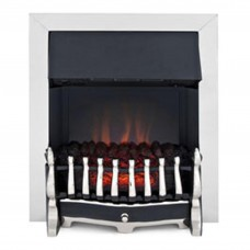 Royal Cozy Slimline Multiflue Gas Fire