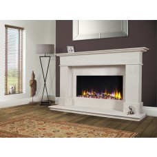 Celsi Ultiflame VR Avigon Elite Limestone Suite