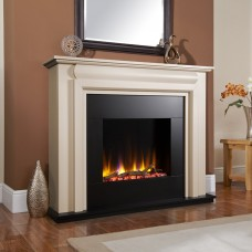 Celsi Ultiflame VR Callisto Electric Suite