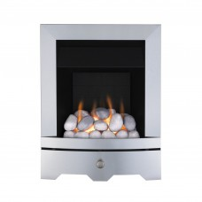 Valor Seattle Slimline Gas Fire