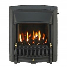 Valor Dream Homeflame Black Gas Fire