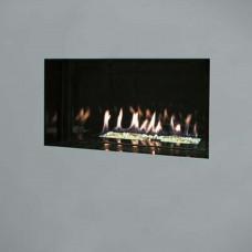 Verine Atina Gas Fire