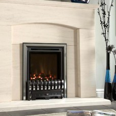 Verine Midas Gas Fire