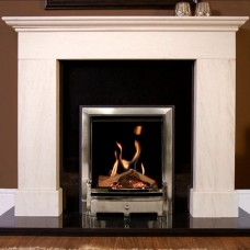 High Efficiency Gas Fires Cost Effective Free Express
