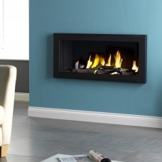 Vision Trimline TL100 Phase Gas Fire