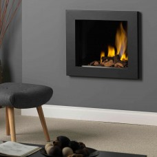 Vision Trimline TL46 Phase Gas Fire