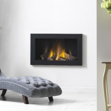 Vision Trimline TL73 Phase Gas Fire