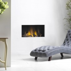 Vision Trimline TL73 Trimless Gas Fire