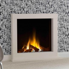 Vision Trimline TL73h Linear Gas Fire