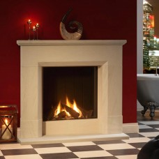 Vision Trimline TL73h Thirlmere Gas Fire