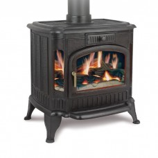 Broseley Winchester Gas Stove