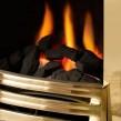Crystal Fires Montana High Efficiency Gas Fire