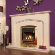 Flavel Decadence Plus Inset Gas Fire