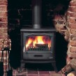 Gallery Tiger Multifuel Stove