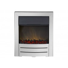 Adam Colorado Inset Electric Fire