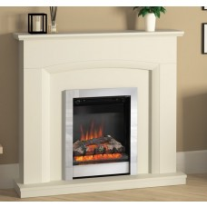 Be Modern Athena Inset Electric Fire