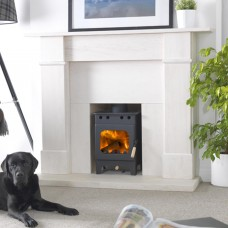Burley Fireball™ Springdale Wood Burning Stove