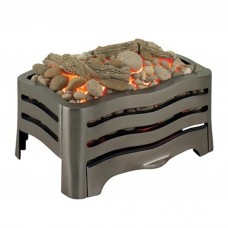 Burley Waverley Electric Fire Basket
