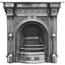 Carron Tweed Combination Cast Iron Fireplace