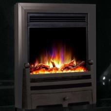 Celsi Electriflame® XD Bauhaus Electric Fire