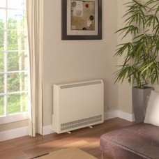 Dimplex FXL18i Electric Storage Heater