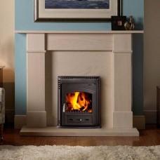 Dimplex Westcott Inset Woodburning/Multifuel Stove