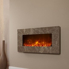 Celsi Electriflame XD Prestige Wall Mounted Electric Fire