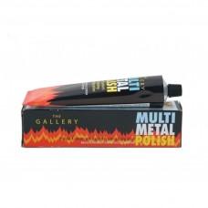 Gallery Multi-Metal Polish - 6 Box 150g Tubes