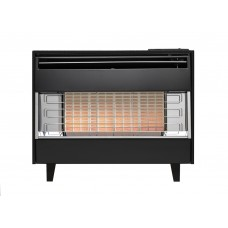 Valor Firegem Visa radiant Gas Fire