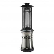 Lifestyle Santorini Gas Flame Patio Heater