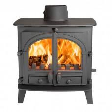 Parkray Consort 7 Multifuel/Wood Burning Stove